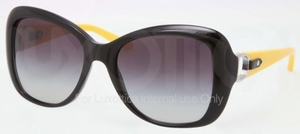 Ralph Lauren RL8108Q Glasses