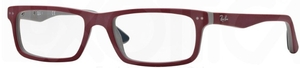 Ray Ban Glasses RX5277 Glasses