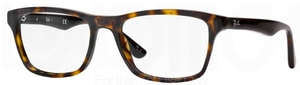 Ray Ban Glasses RX5279