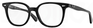 Ray Ban Glasses RX5299 Glasses