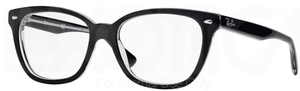 Ray Ban Glasses RX5310 Highstreet Glasses