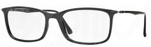 Ray Ban Glasses RX7031 Glasses