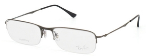Ray Ban Glasses RX8714 Glasses