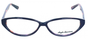 Anglo American Scatz Glasses