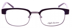 Anglo American Sentinel Glasses