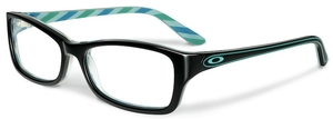 Oakley Short Cut OX1088 Glasses