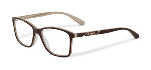 Oakley Showdown OX1098 Glasses