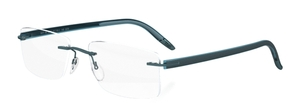 Silhouette SPX Signia 5379 (chassis) Glasses