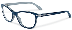 Oakley Stand Out OX1112 Glasses