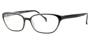 Stepper 30029 Glasses
