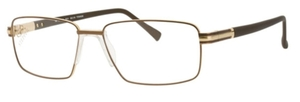 Stepper 60023 SI Glasses