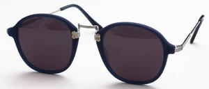 Revue Retro Sting 17 Sunglasses