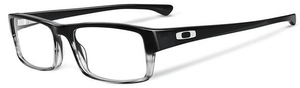 Oakley Tailspin OX1099 Glasses