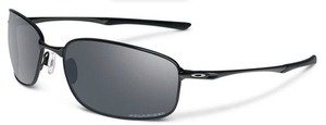 Oakley Taper OO4074 Glasses