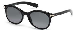 Tom Ford TF 298 Riley Glasses