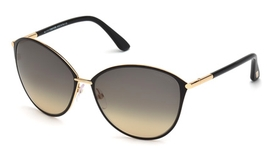 Tom Ford TF 320 Penelope Glasses