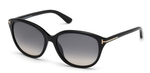 Tom Ford TF329 Karmen Glasses