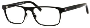 Tommy Hilfiger TH 1210 Glasses