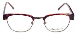 Anglo American The Agency Glasses