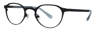 Original Penguin The Hulls Glasses