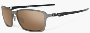 Oakley Tincan Carbon OO6017 Glasses