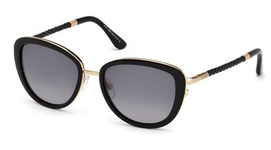Tod's TO0079 Glasses