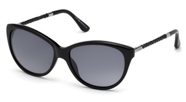 Tod's TO0082 Glasses