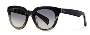 Tod's TO0117 Glasses