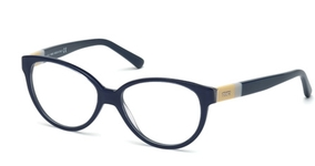 Tod's TO5100 Glasses