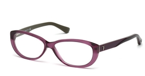 Tod's TO5101 Glasses