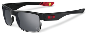 Oakley TwoFace OO9189 Glasses