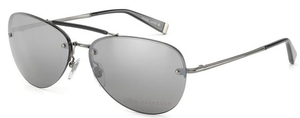 John Varvatos V103SG Sunglasses