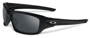 Oakley Valve (Asian Fit) OO9243 Glasses