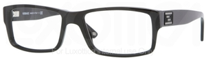 Versace VE3141 Glasses