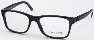 Versace VE3151 Glasses
