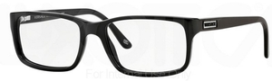 Versace VE3154 Glasses