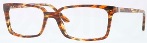 Versace VE3174 Glasses