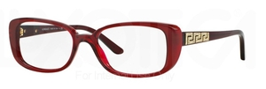 Versace VE3178-B Glasses