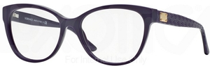 Versace VE3193A Glasses