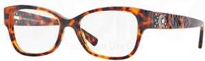 Versace VE3196A Glasses
