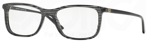 Versace VE3197A Glasses