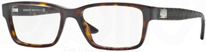 Versace VE3198A Glasses