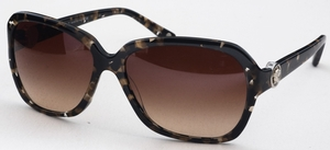Versace VE4218B Sunglasses
