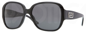 Versace VE4238B Sunglasses