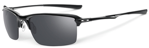 Oakley Wiretap OO4071 Glasses