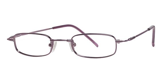 FX-7 Eyeglasses, Coffee