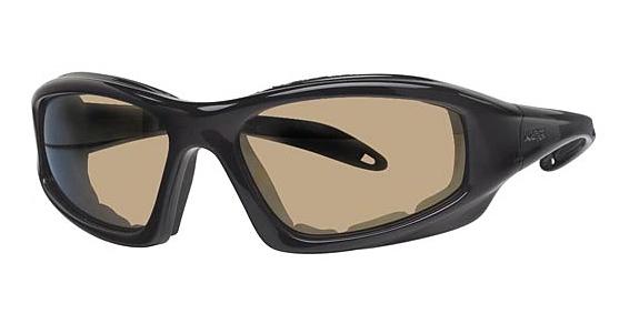 Torque Eyeglasses, Army Green