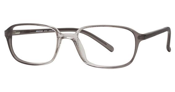 6747-glasses-gray