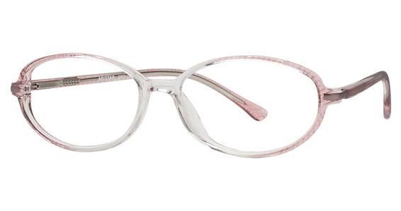 6865-glasses-pink