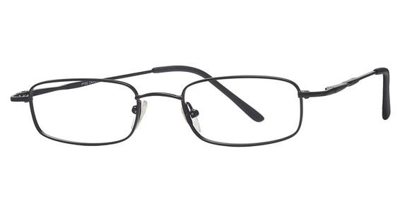 PT 65 Eyeglasses, Coffee